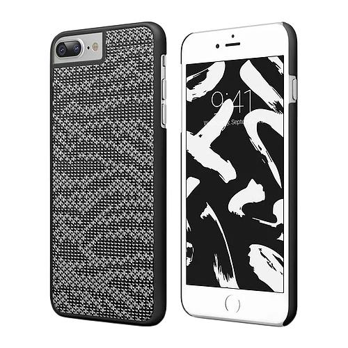 Чехол Vipe Woozy для Apple iPhone 7 Plus/iPhone 8 Plus