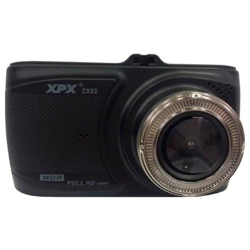Видеорегистратор XPX ZX82