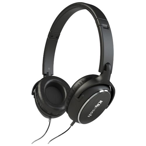 Наушники Klipsch Reference R6i On-Ear