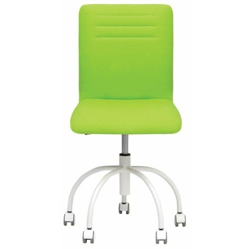 Компьютерное кресло Nowy Styl Roller детское