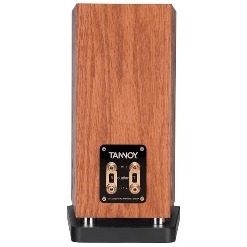 Акустическая система Tannoy Revolution XT 6