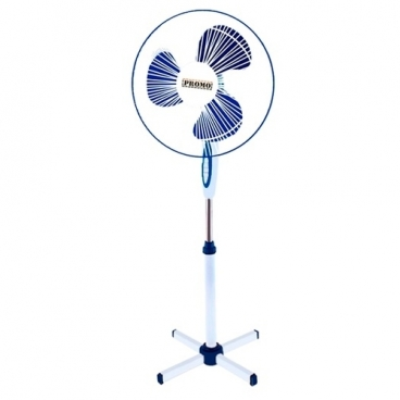 Напольный вентилятор PROMO PR-F3301