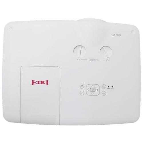 Проектор EIKI EK-307W