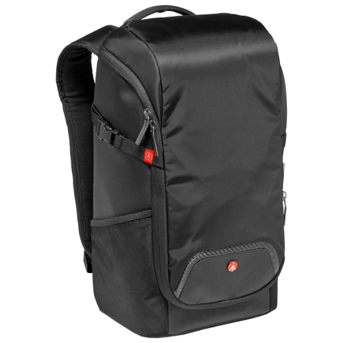 Рюкзак для фотокамеры Manfrotto Advanced Compact 1 CSC Backpack