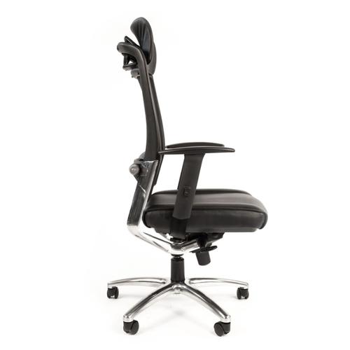 Компьютерное кресло Chairman Ergo 281 для руководителя