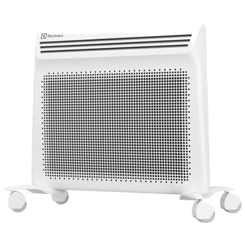 Инфракрасно-конвективный обогреватель Electrolux EIH/AG2-1000E