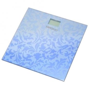 Весы MAGNIT RMX-6309