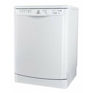 Посудомоечная машина Indesit DFG 26B1