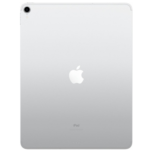 Планшет Apple iPad Pro 12.9 (2018) 1Tb Wi-Fi