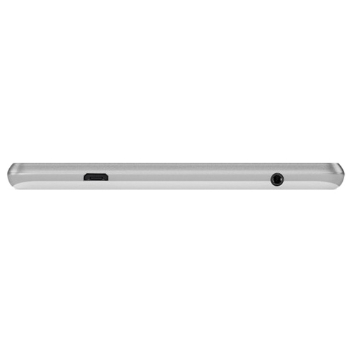 Планшет Lenovo Tab 4 TB-7504X 2Gb 16Gb