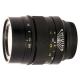 Объектив Mitakon Speedmaster 35mm f/0.95 II Sony E
