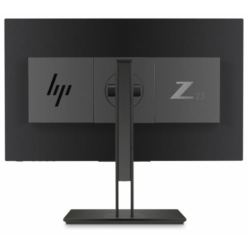 Монитор HP Z23n G2