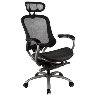 Компьютерное кресло EasyChair PICASSO-E