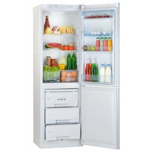 Холодильник Pozis RD-149 W