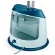 Отпариватель Philips GC527/20 EasyTouch Plus