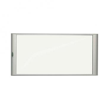 Инфракрасный обогреватель Пион Thermo Glass ПН-07