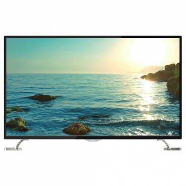 Телевизор Polar P39L32T2C