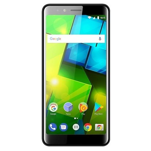 Смартфон BQ 5340 Choice