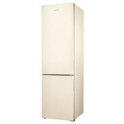 Холодильник Samsung RB-37 J5000EF