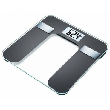 Весы Sanitas SBF 08