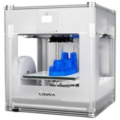 3D-принтер 3D Systems CubeX