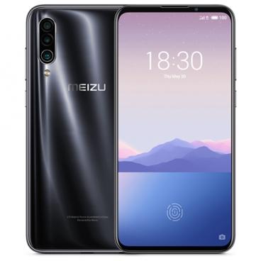 Смартфон Meizu 16 Xs 6/64GB