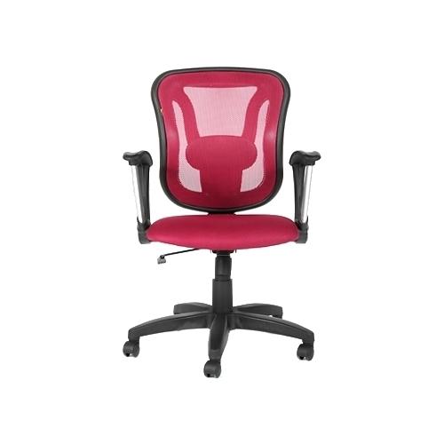 Компьютерное кресло Chairman 452