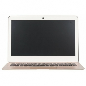 Ноутбук Haier LightBook S314