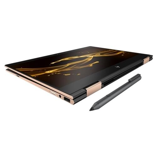 Ноутбук HP Spectre 13-ae000 x360