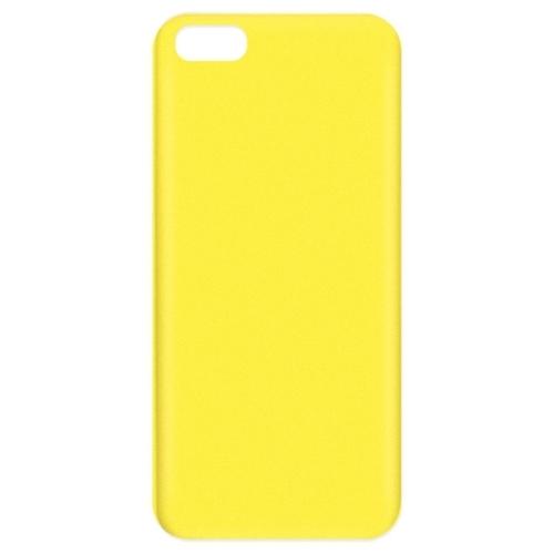 Чехол With Love. Moscow W004214APP для Apple iPhone 5/iPhone 5S/iPhone SE