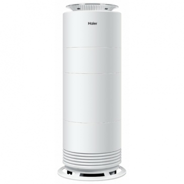 Очиститель воздуха Haier HJS20U/AM1
