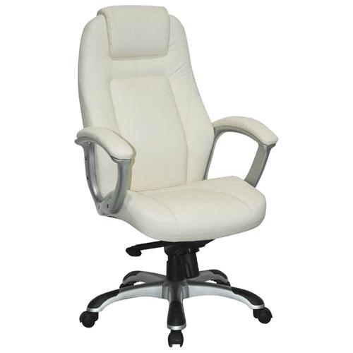 Компьютерное кресло Хорошие кресла Bruny для руководителя