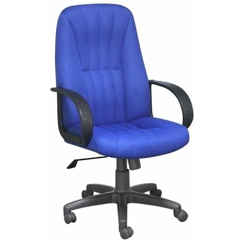 Компьютерное кресло EasyChair 624