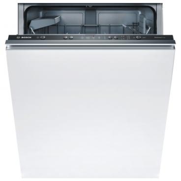 Посудомоечная машина Bosch SMV 25CX03 E