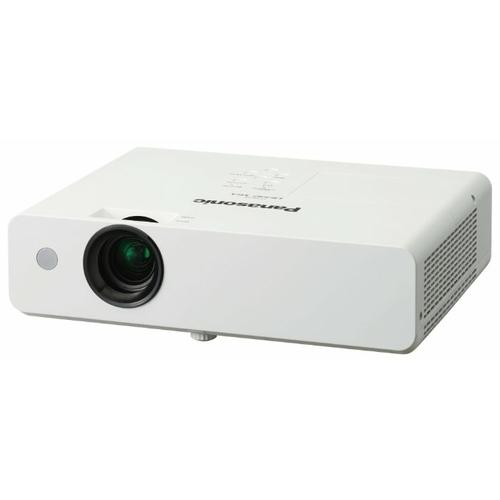 Проектор Panasonic PT-LB412