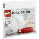 Отвертка LEGO Education PreSchool 2000713