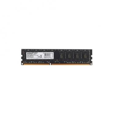 Оперативная память 8 ГБ 1 шт. AMD R538G1601U2S-U