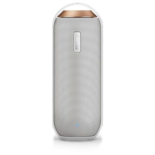 Портативная акустика Philips BT6000