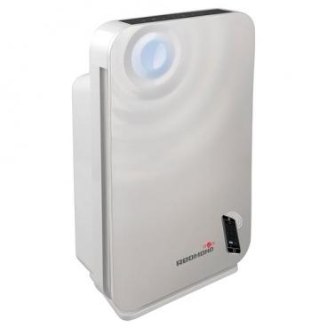 Очиститель воздуха REDMOND RAC-3706S SkyAirClean