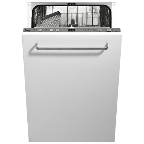 Посудомоечная машина TEKA DW8 41 FI (40782145)
