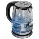 Чайник REDMOND RK-G167