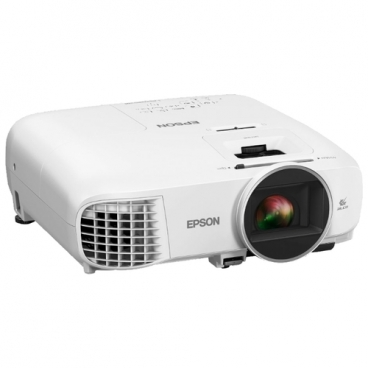 Проектор Epson Home Cinema 2100