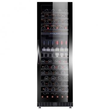 Винный шкаф DOMETIC S117FG
