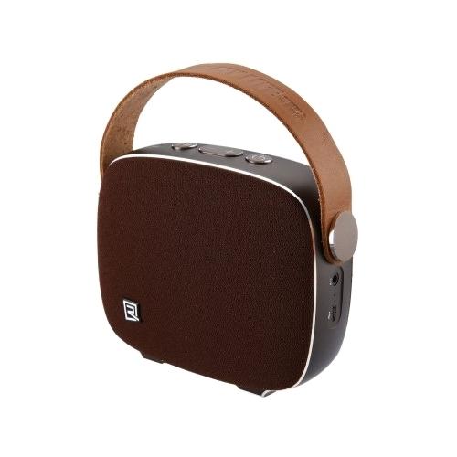 Портативная акустика Remax RB-M6