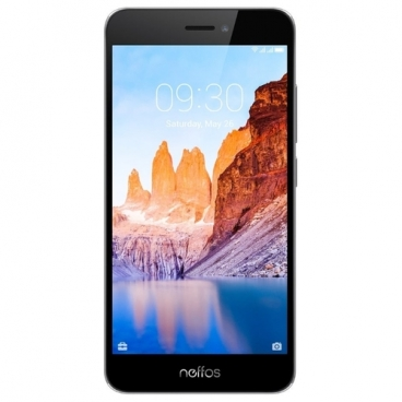 Смартфон TP-LINK Neffos C7A