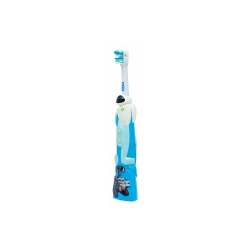 Электрическая зубная щетка Oral-B Stages Power DB2010