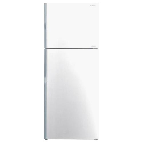 Холодильник Hitachi R-V472PU3PWH
