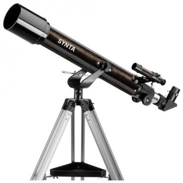 Телескоп Synta BK 707AZ2