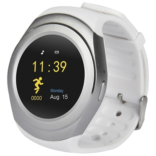 Часы Noco T11