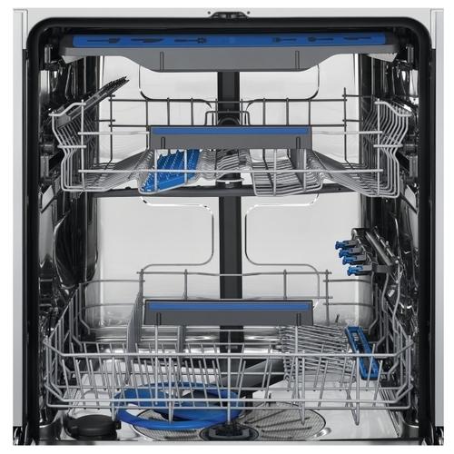 Посудомоечная машина Electrolux EMG 48200 L